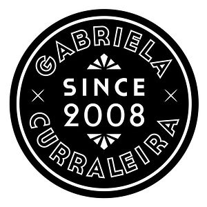 Profile picture for Gabriela Curraleira