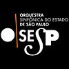 Osesp Oficial