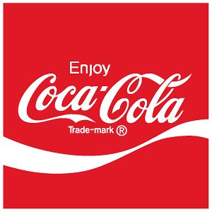 Profile picture for Coca-Cola Company