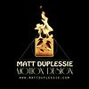 Matt Duplessie - Motion &amp; Sound