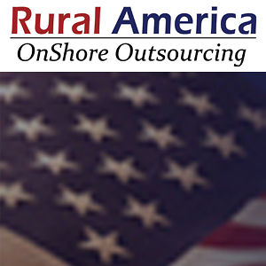 Profile picture for Rural America OnShore