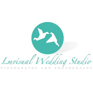 Profile picture for Lmvisual Wedding Studio
