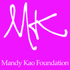 Profile picture for Mandy Kao