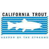 California Trout