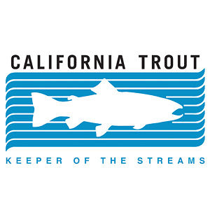 Profile picture for California Trout