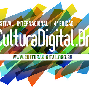 Profile picture for Festival CulturaDigital.Br