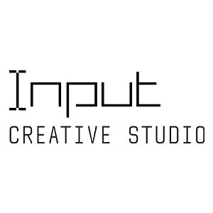 Profile picture for Input Creative Studio