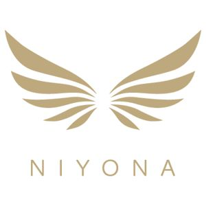 Profile picture for NIYONA