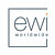 EWI Worldwide