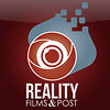Reality Films and Post