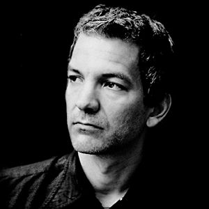 Profile picture for Brad Mehldau