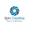 Spin Creative