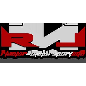 Profile picture for rFactor-MotorsportLiga
