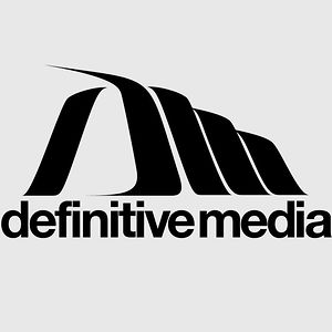 Profile picture for Definitive Media