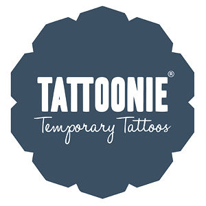 Profile picture for Tattoonie Temporary Tattoos