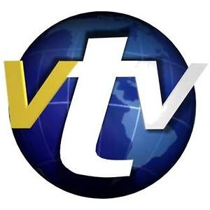 Profile picture for Vlissingen TV
