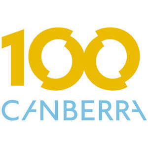 Profile picture for Centenary of Canberra