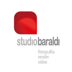 Profile picture for Studio Baraldi