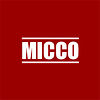 micco