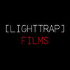 LightTrap Films