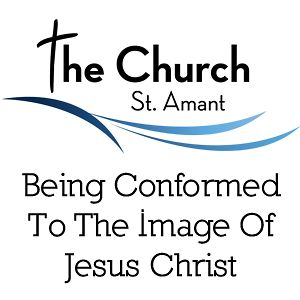 Profile picture for The Church in St. Amant
