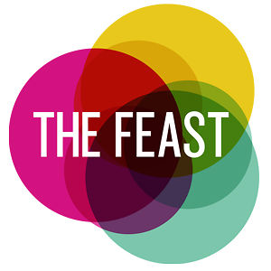 Profile picture for The Feast