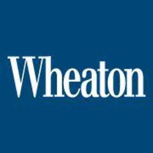 Profile picture for Wheaton College