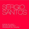 Sergio Santos