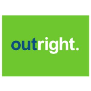 Profile picture for Outright, Inc