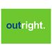 Outright, Inc