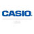 Casio America, Inc.