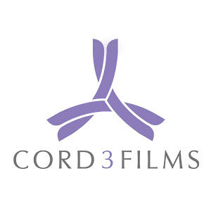 Profile picture for Cord3Films