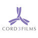 Cord3Films