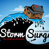 Storm Surge Film