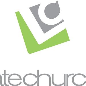 Profile picture for latechurch