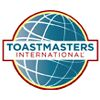 Ankeny Toastmasters
