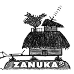 Profile picture for ZANUKA®
