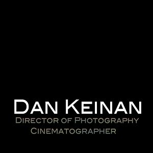 Profile picture for Dan Keinan - Film & Productions