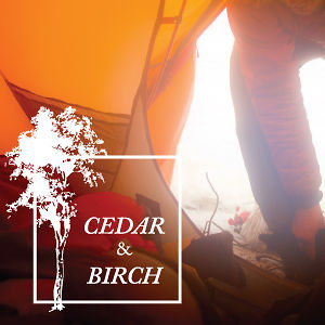 Profile picture for Cedar & Birch