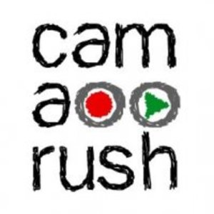 Profile picture for camarush