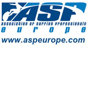 Profile picture for aspeurope