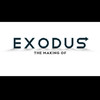 Exodus: The Making Of