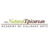 The Natural Epicurean