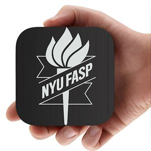 Profile picture for NYUFASP