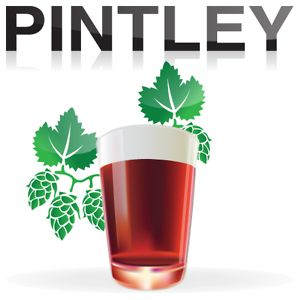 Profile picture for Pintley