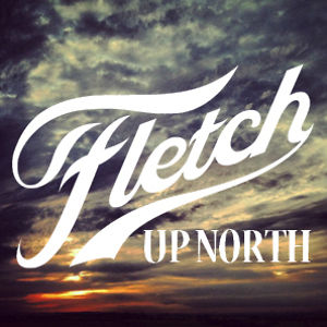 Profile picture for FletchUpNorth