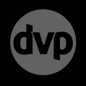 Profile picture for DVP Studios