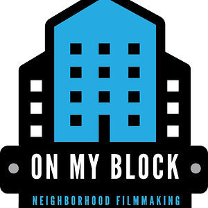 Profile picture for On My Block Films