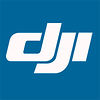 DJI Innovations