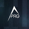 ARIE PRO